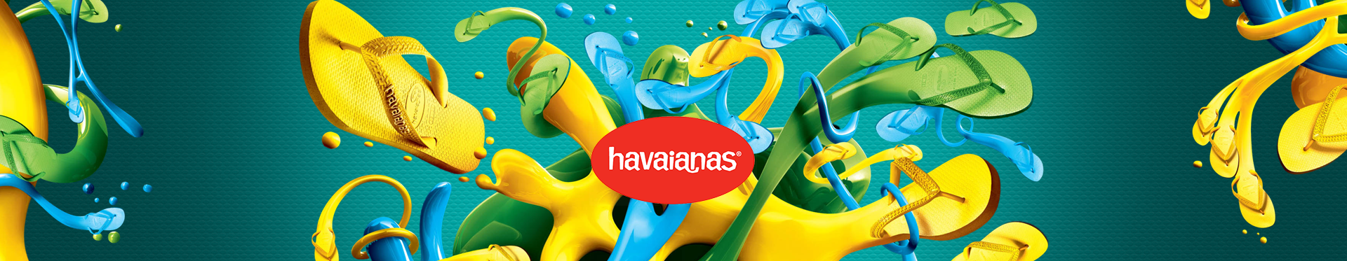 imagens/upload/banner-inicio/banners-principal-havaianas-sandalhas.png