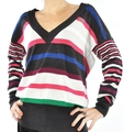 Sweater Lacoste Multicolor AF762021