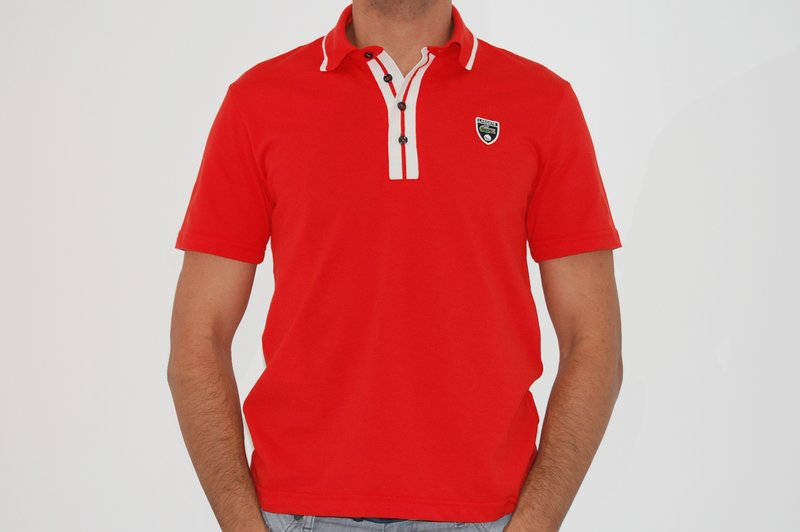 2c6b9a3f0a4 Hellás Fashion Store. .Lacoste Camisas masculino Camisa Polo Lacoste ...