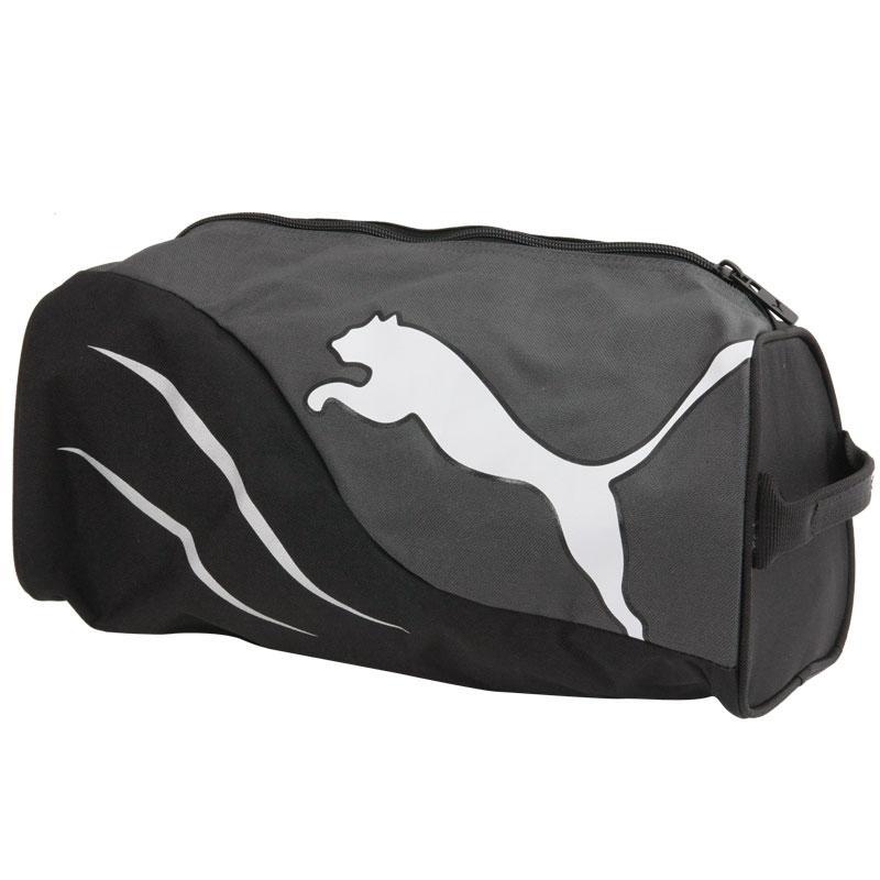 Puma Shoe Bag 067208