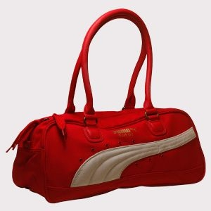 3702177e888 Hellás Fashion Store. .Puma Bolsas feminino Bolsa Puma Suede Handbag ...