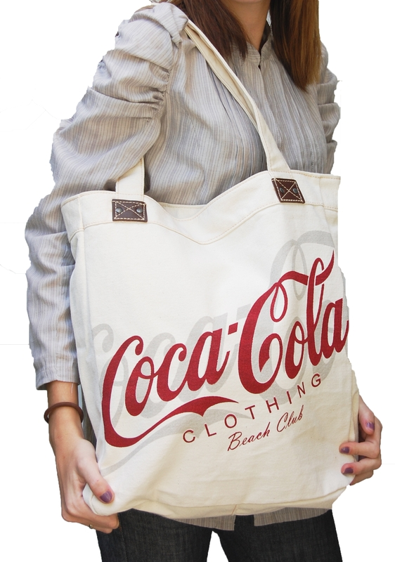Online clothing stores Coca cola clothing store