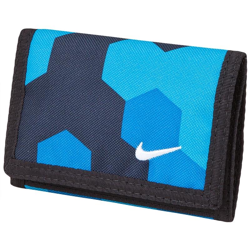 f424a6c65 Hellás Fashion Store.:.Nike/Acessórios/Unissex/Carteira Basic Nike