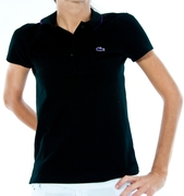 Camisa Polo Lacoste PF825321