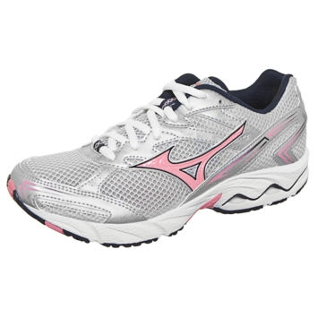 3164dd835e Hellás Fashion Store. .Mizuno Calçados feminino Tênis Mizuno Wave ...
