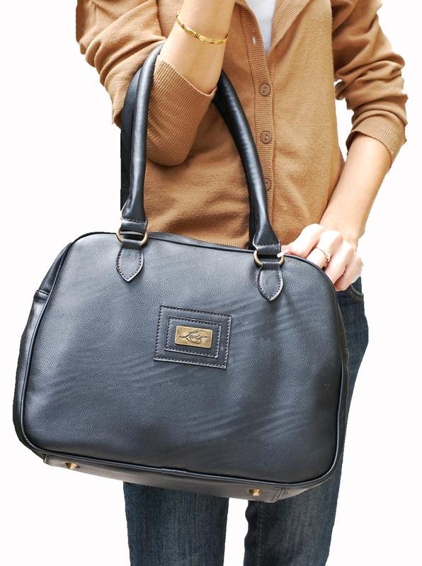 6f9608ee9 Hellás Fashion Store.:.Levi´s/Bolsas/feminino/Bolsa Levi's ...