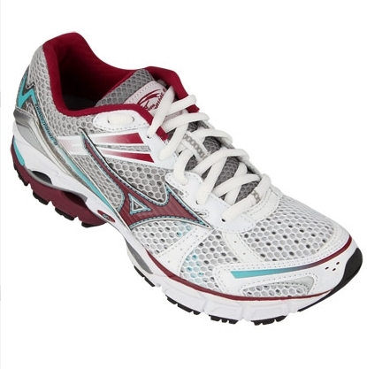 7397f3b75b Hellás Fashion Store. .Mizuno Calçados feminino Tênis Mizuno Wave ...
