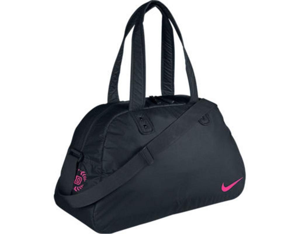 Bolsa De Viagem Da Nike Feminina : Hell?s fashion store nike bolsas feminino bolsa