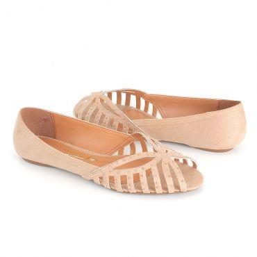 33af5a729a Hellás Fashion Store. .Vizzano Calçados feminino Sapatilha Vizzano ...