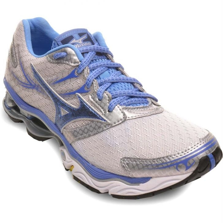 ... ireland tÊnis mizuno wave creation 14 fem cf3b9 cd6c7 ... a15a49b7b4293