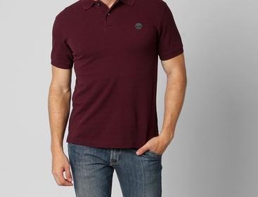 Hellás Fashion Store. .Timberland Camisas masculino Camisa ... 76b98961d6910