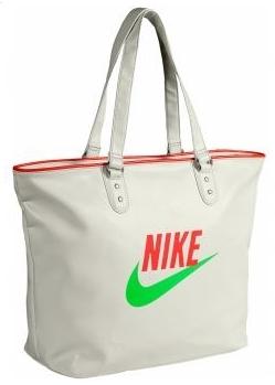 7324a30db03 Hellás Fashion Store. .Nike Bolsas feminino Bolsa Nike Heritage SI ...