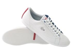 831c3cedabb Hellás Fashion Store. .Lacoste Calçados feminino Tênis Lacoste Sport ...