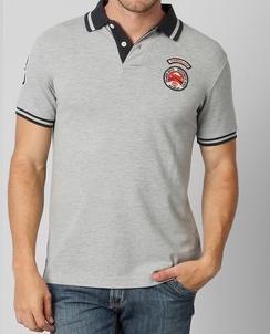 Hellás Fashion Store. .Timberland Camisas masculino Camisa Polo ... ea07c702c7115