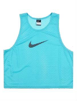 Hellás Fashion Store. .Nike Coletes Unissex Colete Nike team Swoosh ... 8996994350c2e