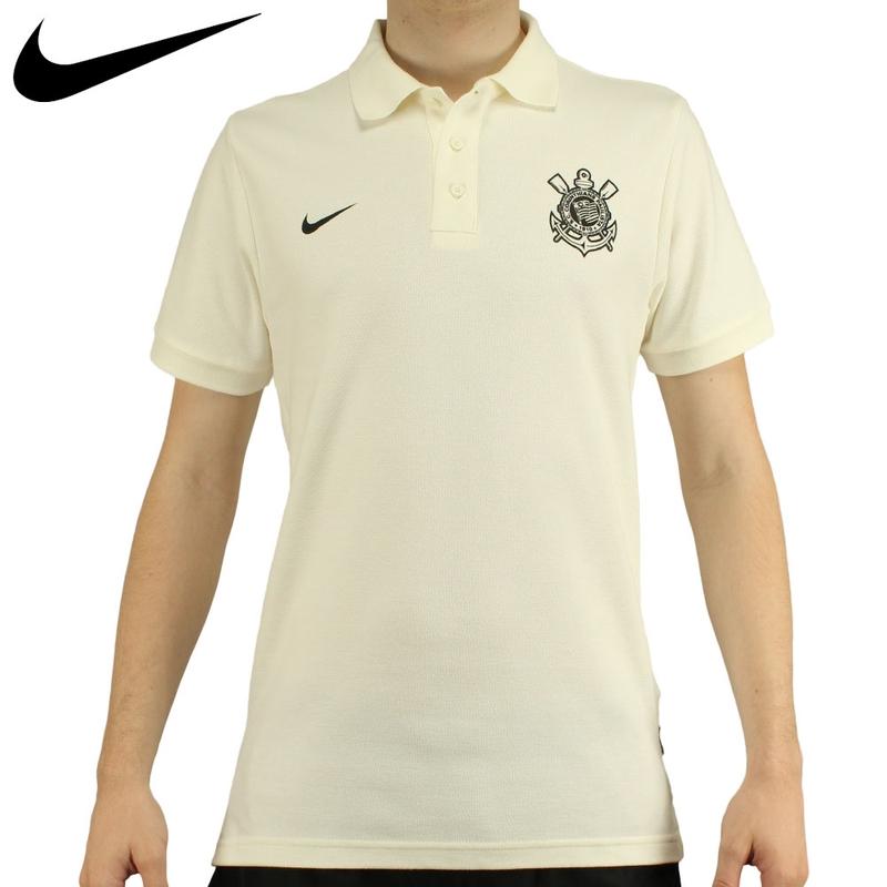 Hellás Fashion Store. .Nike Camisas masculino Camisa Polo Nike ... 1641f030d46ed