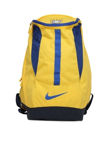c09f663e9 Hellás Fashion Store.:.Nike/Mochilas/Unissex/Mochila Nike Brasil BA4912