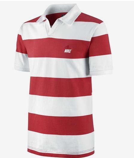 da7127b110 Hellás Fashion Store. .Nike Camisas masculino Camisa Polo Nike ...