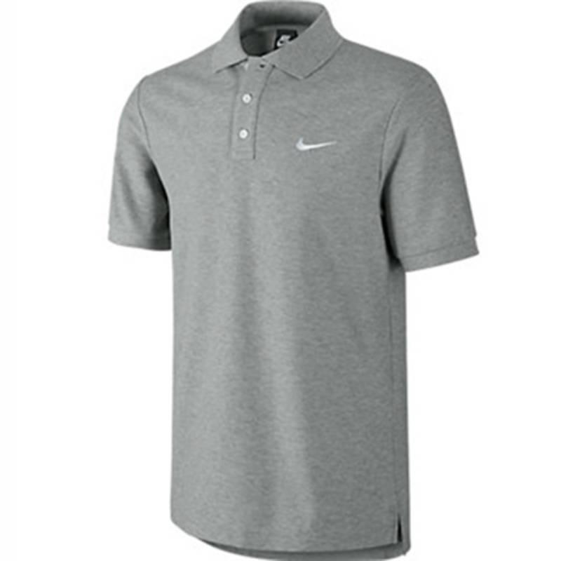 b8b0d9239f Hellás Fashion Store. .Nike Camisas masculino Camisa Polo Nike 636627
