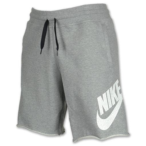 Hellás Fashion Storenikebermudasmasculinobermuda Nike