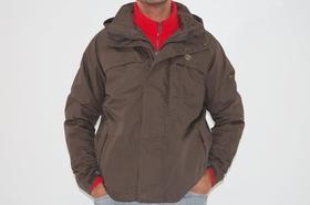 b92bbc1418 Hellás Fashion Store. .Timberland Jaquetas masculino Jaqueta ...