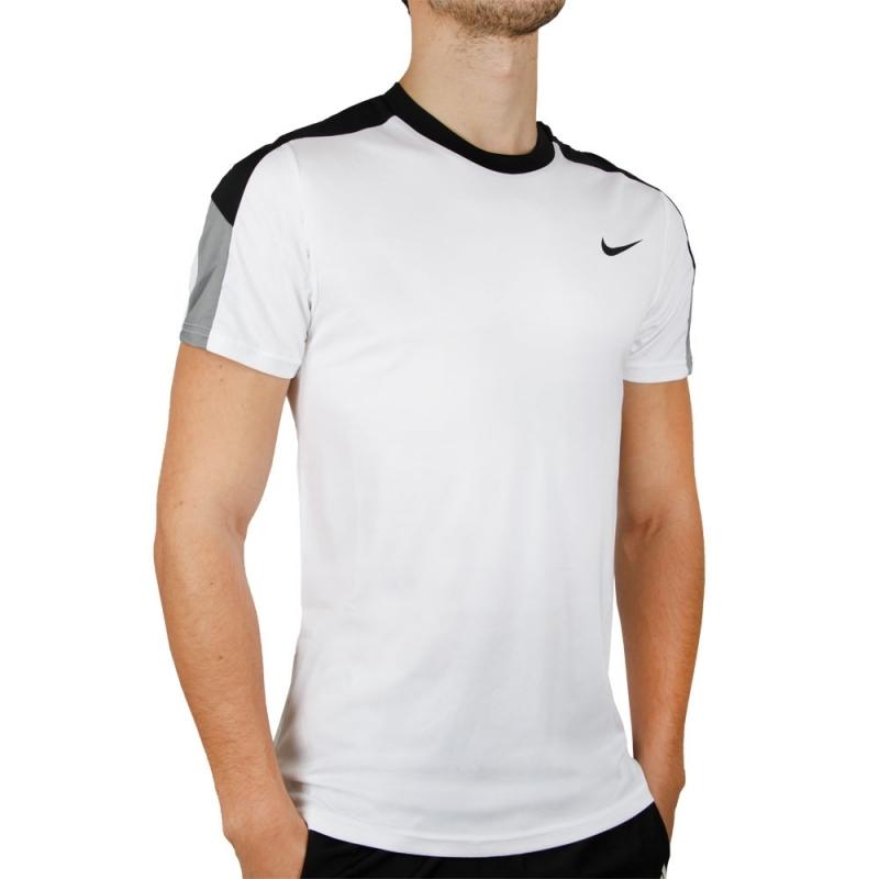 Hellás Fashion Store. .Nike Camisetas masculino Camiseta Nike 644784 97e04582d49d2