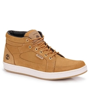Bota Timberland Ek Packer Leather