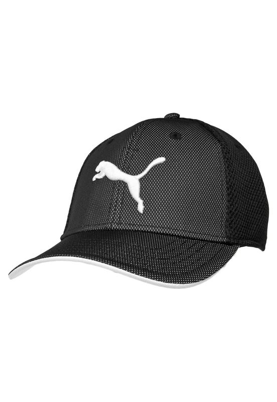 Hellás Fashion Store. .Puma Acessórios masculino Boné Puma 052912 a3365ddcf86