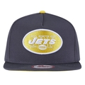Boné New Era Jets