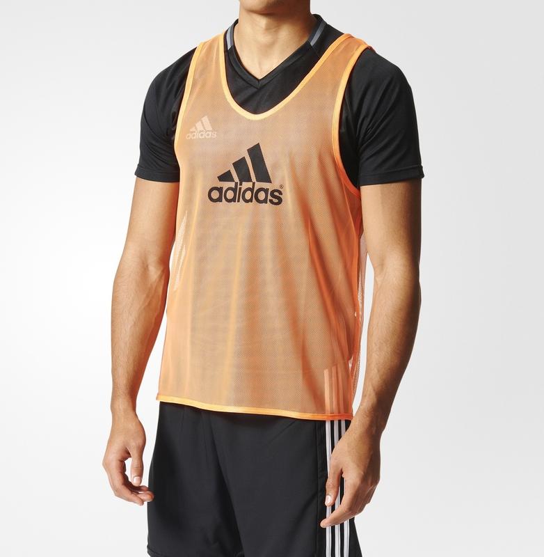 2c899717485 Hellás Fashion Store. .Adidas Camisetas Unissex Colete Adidas F82133