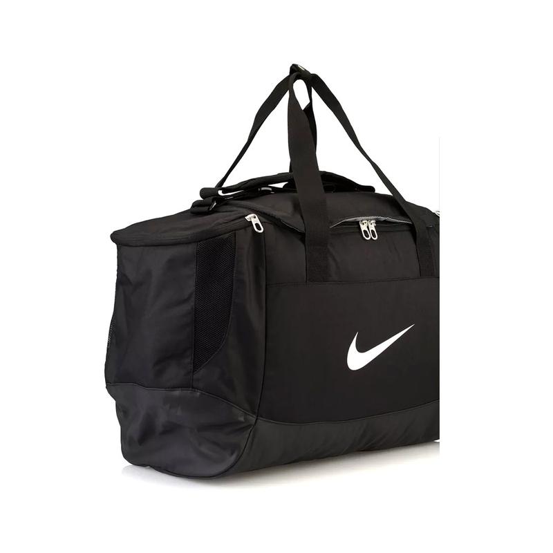 31f796ad1 Hellás Fashion Store.:.Nike/Acessórios/Unissex/Bolsa Nike BA5193