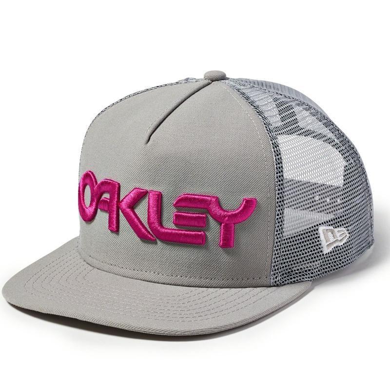Hellás Fashion Store. .New Era Bonés Unissex Boné New Era Oakley f395059e7ff