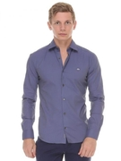 Camisa Lacoste CH516121