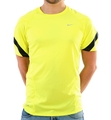 Camiseta Nike New Dri Fit 379287