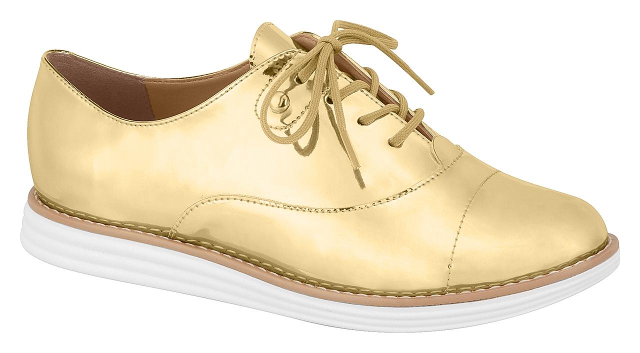 af2fe809e1 Hellás Fashion Store. .Vizzano Calçados feminino Sapato Feminino ...