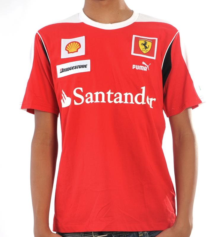 Hellás Fashion Store. .Puma Camisetas masculino Camiseta Puma ... 0b48494a5b1
