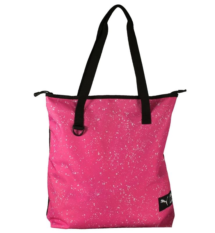 435d21626 Hellás Fashion Store.:.Puma/Bolsas/feminino/Bolsa Puma 074412