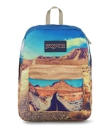 Mochila Jansport Desert Highway