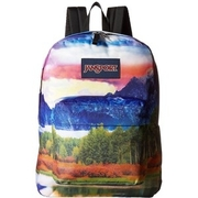Mochila Jansport Tetons Sunset