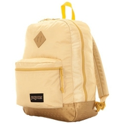 Mochila Jansport Super Fx Gold