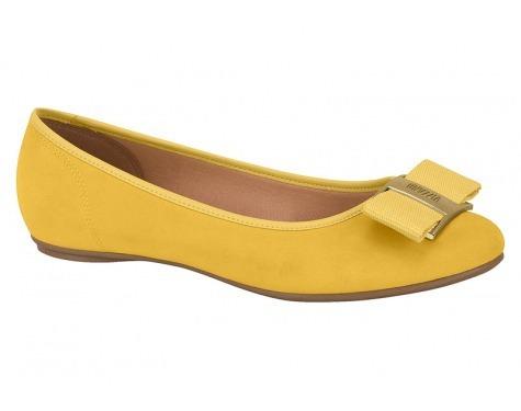 eeefa18b2d Hellás Fashion Store. .Vizzano Calçados feminino Sapatilha Vizzano 1155