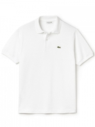 Camisa Polo Lacoste L1212