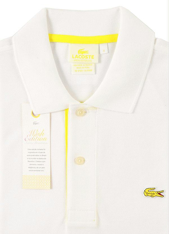 85d330d41e617 Hellás Fashion Store. .Lacoste Camisas masculino Camisa Polo Lacoste ...
