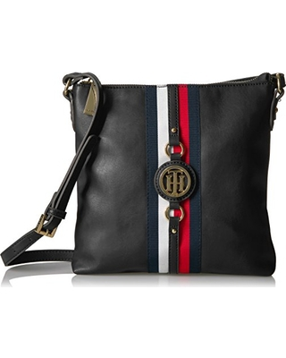 f315c6f81 Hellás Fashion Store.:.Tommy Hilfiger /Bolsas/feminino/Bolsa Tommy ...