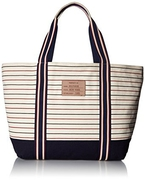 Bolsa Tommy Hilfiger Canvas TH6943429