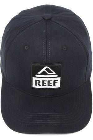 Hellás Fashion Store. .Reef Bonés masculino Boné Reef Logo Mania 30ed569d3ed