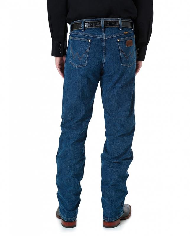 9ea3c73474 Hellás Fashion Store. .Wrangler Calças masculino Calça Jeans ...