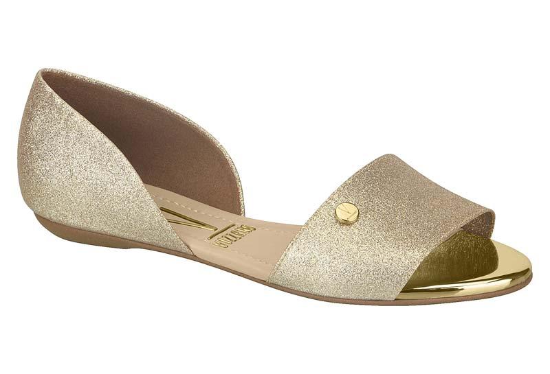 a7a86b673e Hellás Fashion Store. .Vizzano Calçados feminino Sapatilha Vizzano 1834