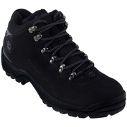 Bota Timberland Trail Dust