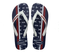 Havaianas Top Nautical